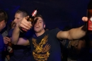 bigcitybeats-DJ-Motiv8-blackeyedpeas-KPaul-DarrenBailie-Ravensburg-231210-seechat_de-_161.JPG