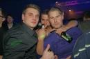 bigcitybeats-DJ-Motiv8-blackeyedpeas-KPaul-DarrenBailie-Ravensburg-231210-seechat_de-_25.JPG