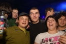 bigcitybeats-DJ-Motiv8-blackeyedpeas-KPaul-DarrenBailie-Ravensburg-231210-seechat_de-_251.JPG