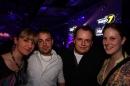 bigcitybeats-DJ-Motiv8-blackeyedpeas-KPaul-DarrenBailie-Ravensburg-231210-seechat_de-_253.JPG