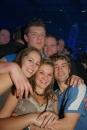 bigcitybeats-DJ-Motiv8-blackeyedpeas-KPaul-DarrenBailie-Ravensburg-231210-seechat_de-_26.JPG