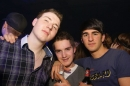 bigcitybeats-DJ-Motiv8-blackeyedpeas-KPaul-DarrenBailie-Ravensburg-231210-seechat_de-_261.JPG