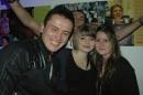 bigcitybeats-DJ-Motiv8-blackeyedpeas-KPaul-DarrenBailie-Ravensburg-231210-seechat_de-_262.jpg