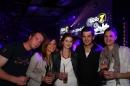 bigcitybeats-DJ-Motiv8-blackeyedpeas-KPaul-DarrenBailie-Ravensburg-231210-seechat_de-_263.JPG