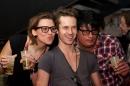 bigcitybeats-DJ-Motiv8-blackeyedpeas-KPaul-DarrenBailie-Ravensburg-231210-seechat_de-_264.jpg
