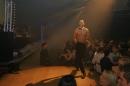 bigcitybeats-DJ-Motiv8-blackeyedpeas-KPaul-DarrenBailie-Ravensburg-231210-seechat_de-_27.JPG