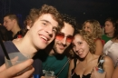 bigcitybeats-DJ-Motiv8-blackeyedpeas-KPaul-DarrenBailie-Ravensburg-231210-seechat_de-_271.JPG
