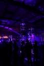 bigcitybeats-DJ-Motiv8-blackeyedpeas-KPaul-DarrenBailie-Ravensburg-231210-seechat_de-_273.JPG