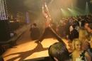 bigcitybeats-DJ-Motiv8-blackeyedpeas-KPaul-DarrenBailie-Ravensburg-231210-seechat_de-_28.JPG