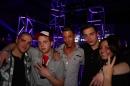 bigcitybeats-DJ-Motiv8-blackeyedpeas-KPaul-DarrenBailie-Ravensburg-231210-seechat_de-_283.JPG