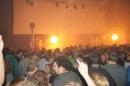 bigcitybeats-DJ-Motiv8-blackeyedpeas-KPaul-DarrenBailie-Ravensburg-231210-seechat_de-_29.JPG