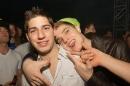 bigcitybeats-DJ-Motiv8-blackeyedpeas-KPaul-DarrenBailie-Ravensburg-231210-seechat_de-_291.JPG