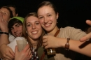 bigcitybeats-DJ-Motiv8-blackeyedpeas-KPaul-DarrenBailie-Ravensburg-231210-seechat_de-_301.JPG