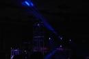 bigcitybeats-DJ-Motiv8-blackeyedpeas-KPaul-DarrenBailie-Ravensburg-231210-seechat_de-_302.jpg
