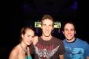bigcitybeats-DJ-Motiv8-blackeyedpeas-KPaul-DarrenBailie-Ravensburg-231210-seechat_de-_303.JPG
