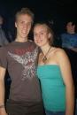 bigcitybeats-DJ-Motiv8-blackeyedpeas-KPaul-DarrenBailie-Ravensburg-231210-seechat_de-_31.JPG