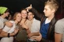 bigcitybeats-DJ-Motiv8-blackeyedpeas-KPaul-DarrenBailie-Ravensburg-231210-seechat_de-_311.JPG
