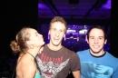 bigcitybeats-DJ-Motiv8-blackeyedpeas-KPaul-DarrenBailie-Ravensburg-231210-seechat_de-_313.JPG