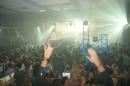 bigcitybeats-DJ-Motiv8-blackeyedpeas-KPaul-DarrenBailie-Ravensburg-231210-seechat_de-_32.JPG