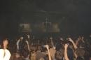 bigcitybeats-DJ-Motiv8-blackeyedpeas-KPaul-DarrenBailie-Ravensburg-231210-seechat_de-_331.JPG
