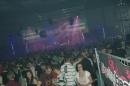 bigcitybeats-DJ-Motiv8-blackeyedpeas-KPaul-DarrenBailie-Ravensburg-231210-seechat_de-_332.jpg