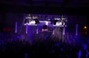 bigcitybeats-DJ-Motiv8-blackeyedpeas-KPaul-DarrenBailie-Ravensburg-231210-seechat_de-_333.JPG
