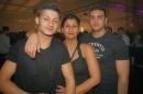 bigcitybeats-DJ-Motiv8-blackeyedpeas-KPaul-DarrenBailie-Ravensburg-231210-seechat_de-_34.JPG