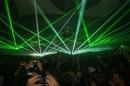 bigcitybeats-DJ-Motiv8-blackeyedpeas-KPaul-DarrenBailie-Ravensburg-231210-seechat_de-_341.JPG