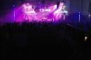 bigcitybeats-DJ-Motiv8-blackeyedpeas-KPaul-DarrenBailie-Ravensburg-231210-seechat_de-_342.jpg