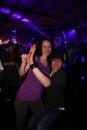 bigcitybeats-DJ-Motiv8-blackeyedpeas-KPaul-DarrenBailie-Ravensburg-231210-seechat_de-_343.JPG