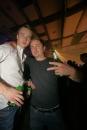 bigcitybeats-DJ-Motiv8-blackeyedpeas-KPaul-DarrenBailie-Ravensburg-231210-seechat_de-_35.JPG