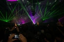 bigcitybeats-DJ-Motiv8-blackeyedpeas-KPaul-DarrenBailie-Ravensburg-231210-seechat_de-_351.JPG