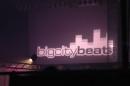bigcitybeats-DJ-Motiv8-blackeyedpeas-KPaul-DarrenBailie-Ravensburg-231210-seechat_de-_352.jpg