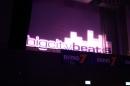 bigcitybeats-DJ-Motiv8-blackeyedpeas-KPaul-DarrenBailie-Ravensburg-231210-seechat_de-_353.JPG