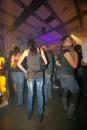 bigcitybeats-DJ-Motiv8-blackeyedpeas-KPaul-DarrenBailie-Ravensburg-231210-seechat_de-_36.JPG