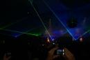 bigcitybeats-DJ-Motiv8-blackeyedpeas-KPaul-DarrenBailie-Ravensburg-231210-seechat_de-_361.JPG