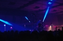 bigcitybeats-DJ-Motiv8-blackeyedpeas-KPaul-DarrenBailie-Ravensburg-231210-seechat_de-_362.jpg