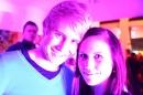 bigcitybeats-DJ-Motiv8-blackeyedpeas-KPaul-DarrenBailie-Ravensburg-231210-seechat_de-_363.JPG