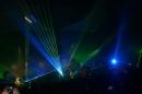 bigcitybeats-DJ-Motiv8-blackeyedpeas-KPaul-DarrenBailie-Ravensburg-231210-seechat_de-_371.JPG