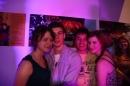 bigcitybeats-DJ-Motiv8-blackeyedpeas-KPaul-DarrenBailie-Ravensburg-231210-seechat_de-_373.JPG