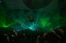bigcitybeats-DJ-Motiv8-blackeyedpeas-KPaul-DarrenBailie-Ravensburg-231210-seechat_de-_381.JPG