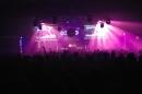 bigcitybeats-DJ-Motiv8-blackeyedpeas-KPaul-DarrenBailie-Ravensburg-231210-seechat_de-_382.jpg