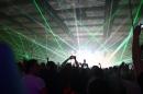 bigcitybeats-DJ-Motiv8-blackeyedpeas-KPaul-DarrenBailie-Ravensburg-231210-seechat_de-_383.JPG