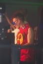 bigcitybeats-DJ-Motiv8-blackeyedpeas-KPaul-DarrenBailie-Ravensburg-231210-seechat_de-_384.jpg
