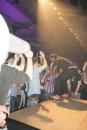 bigcitybeats-DJ-Motiv8-blackeyedpeas-KPaul-DarrenBailie-Ravensburg-231210-seechat_de-_39.JPG