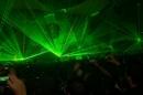 bigcitybeats-DJ-Motiv8-blackeyedpeas-KPaul-DarrenBailie-Ravensburg-231210-seechat_de-_391.JPG