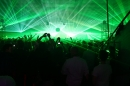 bigcitybeats-DJ-Motiv8-blackeyedpeas-KPaul-DarrenBailie-Ravensburg-231210-seechat_de-_393.JPG