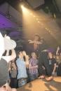 bigcitybeats-DJ-Motiv8-blackeyedpeas-KPaul-DarrenBailie-Ravensburg-231210-seechat_de-_40.JPG