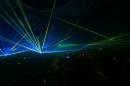 bigcitybeats-DJ-Motiv8-blackeyedpeas-KPaul-DarrenBailie-Ravensburg-231210-seechat_de-_401.JPG