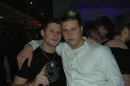 bigcitybeats-DJ-Motiv8-blackeyedpeas-KPaul-DarrenBailie-Ravensburg-231210-seechat_de-_402.jpg